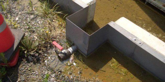 『汚染水漏れ』閉会中審議、オリンピック東京招致への影響が理由で先送りへ