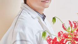 香取慎吾が最後に聞きたい、安室奈美恵の曲は「NEVER