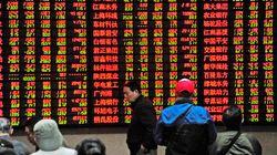 図表でみる中国経済(株式市場編) 日本との相違点及びMSCI問題