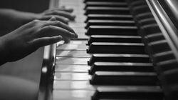 患者の安らかな最期に、音楽が役立つのなら