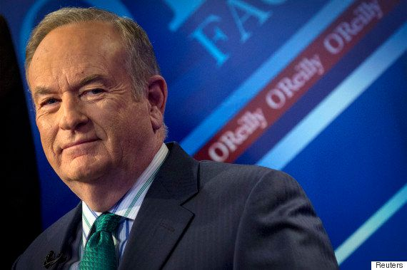 FOXニュースの人気司会者ビル・オライリー氏、セクハラ疑惑で降板 背景にはSNSによるメディア環境の変化