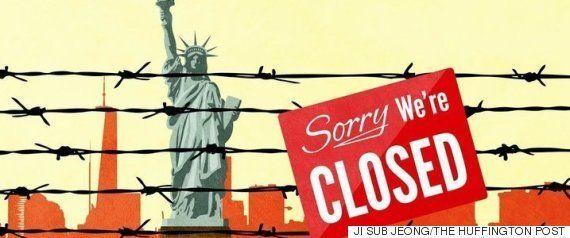 ラウドネス、アメリカへの入国拒否される