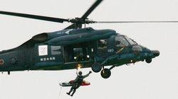 百里基地航空祭が29回目の開催【写真集】