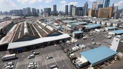 築地再整備の「座長私案」には異論が噴出。特別委員会で、小島座長の参考人招致が決定