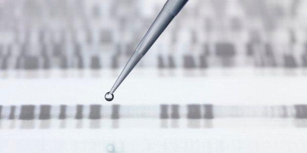 遺伝子検査の「事前規制」には反対だ