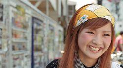 日本の若者「今の生活は満足、でも経済的に不安」