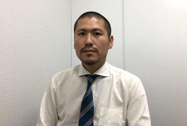 痴漢とLGBTの権利をなぜ比べるのか。「新潮45」小川榮太郎氏の主張の危険性、専門家が指摘