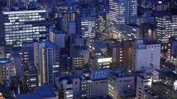 津波に希望を流された仙台で、新たな希望の種が蒔かれていた