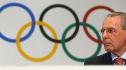 オリンピック開催は儲かるのか:研究結果