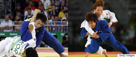 三宅宏実が銅メダル 腰痛を乗り越えて2大会連続メダル【リオオリンピック】