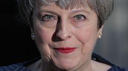 イギリス・メイ首相が突然の解散総選挙に打って出た理由