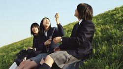 「内向きな若者」こそ今日本が必要としている人材だ