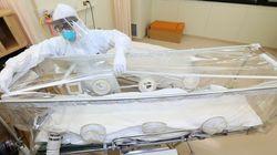 エボラ出血熱、日本上陸の備えは?
