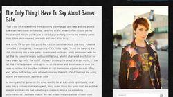 海外メディア騒然、「ゲーマーゲート事件」はどこまで広がるのか