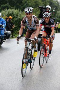 ツール・ド・フランス2014 第8ステージ
