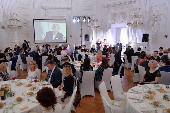 リオ五輪など揺れるロシア。日本には外交チャンス?