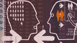 企業の不動産管理におけるアウトソーシング活用のすすめ