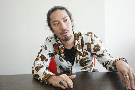 「インドネシアと日本をつなぐアイコンに」一歩一歩、思いを形にする強さ〜タレント・アーティスト 加藤ひろあきさん〜