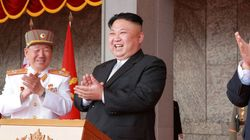 北朝鮮に対する、アメリカの先制攻撃はあり得るか?【韓国の見方】