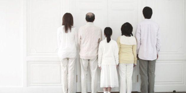 年金制度は手厚い日本