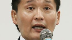【速報】貴乃花親方、引退届を相撲協会に提出。力士らは千賀ノ浦部屋に所属先を変更へ(会見概要)