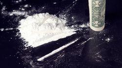 元脱北者による報告 麻薬・覚醒剤の都市