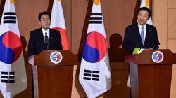 日韓合意にみる、改革の「取り込み型」と「突き放し型」とは?