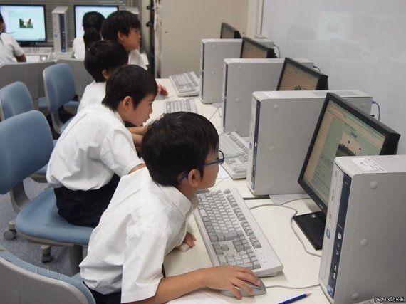 「プログラミング教育」小学校必修化を前に