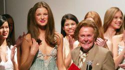 ファッションモデルにとって最高のエージェンシーを創業したアイリーン・フォードが死去