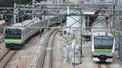 渋谷駅「埼京線ホーム」が遠く離れているワケ