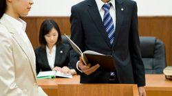 「日本版司法取引」運用上の最大の問題は「意図的な虚偽供述の疑い」への対応~美濃加茂市長事件控訴審で見えてきたもの(上)