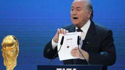 カタールには2022FIFAワールドカップを行える正当な理由がある