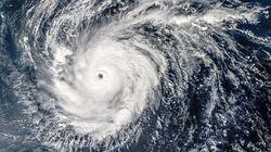 「台風24号」が日本列島を北上し東京へ接近中。避難するときに気を付ける5つのこと