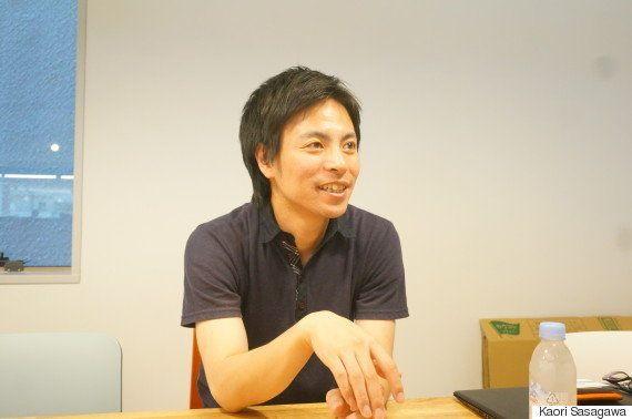 「予想以上に、高校現場は進んでいる」原田謙介さんと考える、これからの政治教育