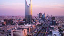 サウジアラビアと中国で通貨急落の恐れ 「国際通貨危機」勃発か