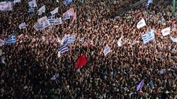 「ギリシャ国民投票」という名の悲劇