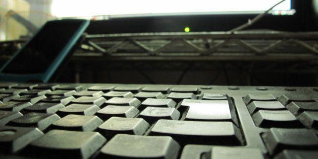 リベンジポルノやプライバシーのネット拡散をどう止める? -
