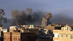 イエメンはシリアより最悪な状況なのか?