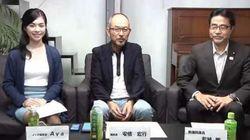 東京都副知事も選択肢の一つ 若狭勝衆議院議員インタビュー その1