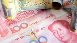 「影の銀行」膨張で中国バブル崩壊か?