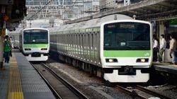 台風24号受け、首都圏のJR在来線が本日午後8時以降すべて運休へ