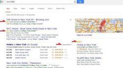 グーグルやNYタイムズまでが、それが「広告」であることを隠したがるのはなぜか