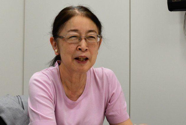 女性差別は「必要悪」なのか? 村木厚子さんが語る、日本型組織の病