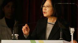新興国で選挙が目白押し 2016年のアジア情勢と日本への影響を整理する
