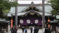 靖国神社もポケモンGO禁止「御遺族、御参拝の方々が静かにお参り戴く場所」