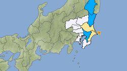 東京などで未明に鳴った「緊急地震速報」は誤りだった。一体なぜ?