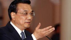 中国がベトナムに提示した領有権問題の懐柔策とは?