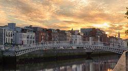「良い国ランキング」一位はアイルランド、日本は何位?