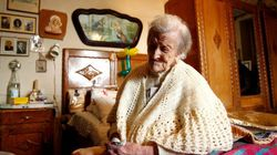 「毎日のたまご」で117歳まで生きた 世界最高齢のイタリア人女性が死去