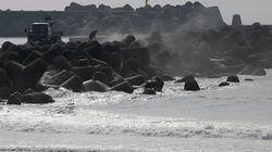 福島「老舗魚店」に降りかかる「トリチウム水」海洋放出の難題(上)--寺島英弥